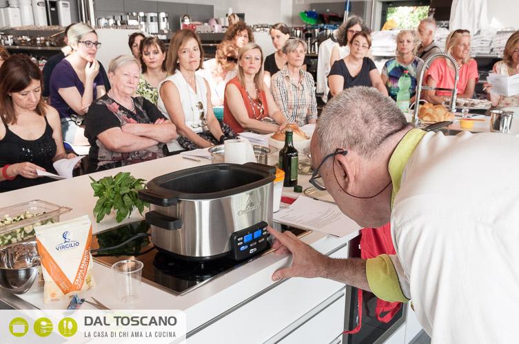 slow cooker Cuisinart