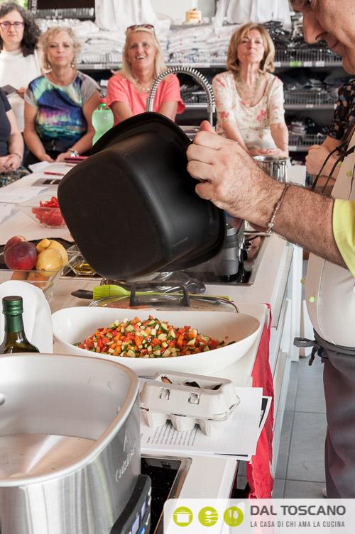 cucinare col Multicooker Cuisinart