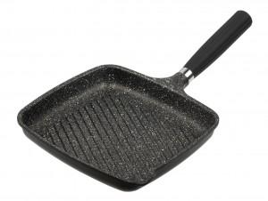 bistecchiera Pentolpress Granit
