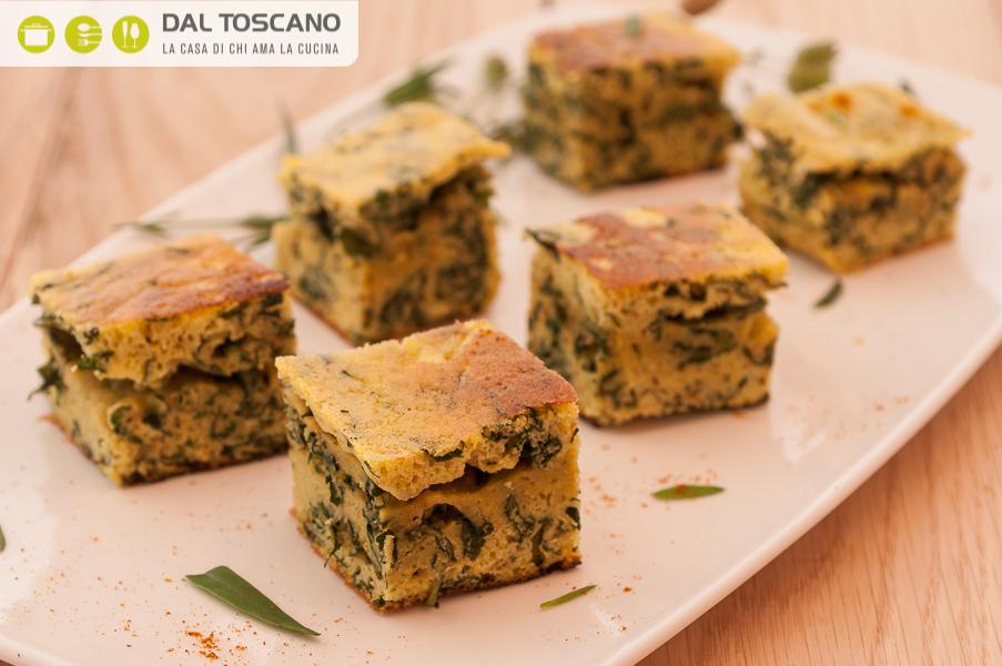 orto e mangiato verdure naturali natura erbe viadana san matteo delle chiaviche dal toscano eventi cooking show showcooking