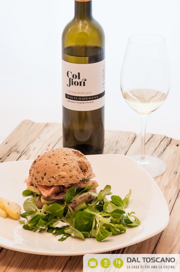 il vino giusto tenuta maddalena elisabetta arcari ais dal toscano eventi