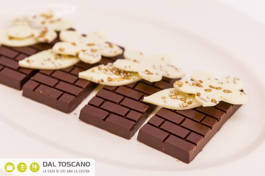 Cioccolato che passione decora eventi dal toscano cioccolatini stampi Rosa Maria Martìn Dueñas