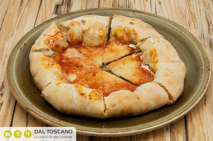 pizza napoletana coracino accademia italiana della pizza