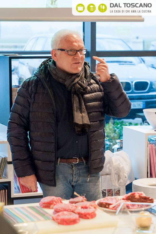 Consorzio Lombardo Produttori Carne Bovina carne sicura elisabetta arcari eventi dal toscano fausto garrò primo cortelazzi Francesco Barreca