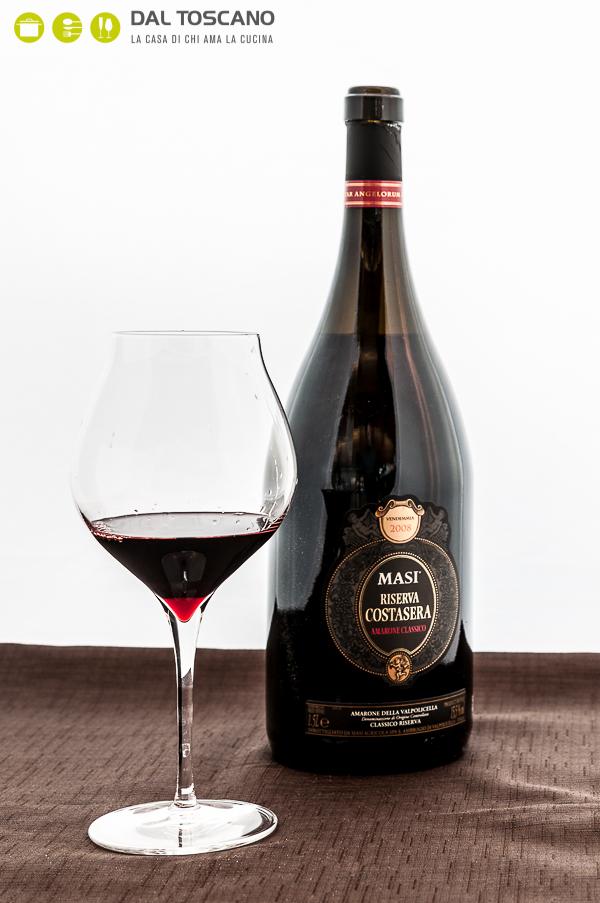 vino Masi Riserva Costasera Amarone della Valpolicella Classico DOC Riserva