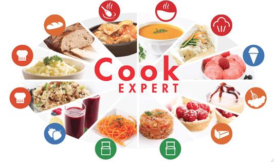 robot-che-cucina-magimix-cook-expert-4