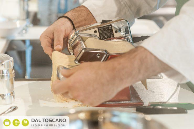 marcato pasta fresca perfetta amatriciana luca giambelli eventi dal toscano