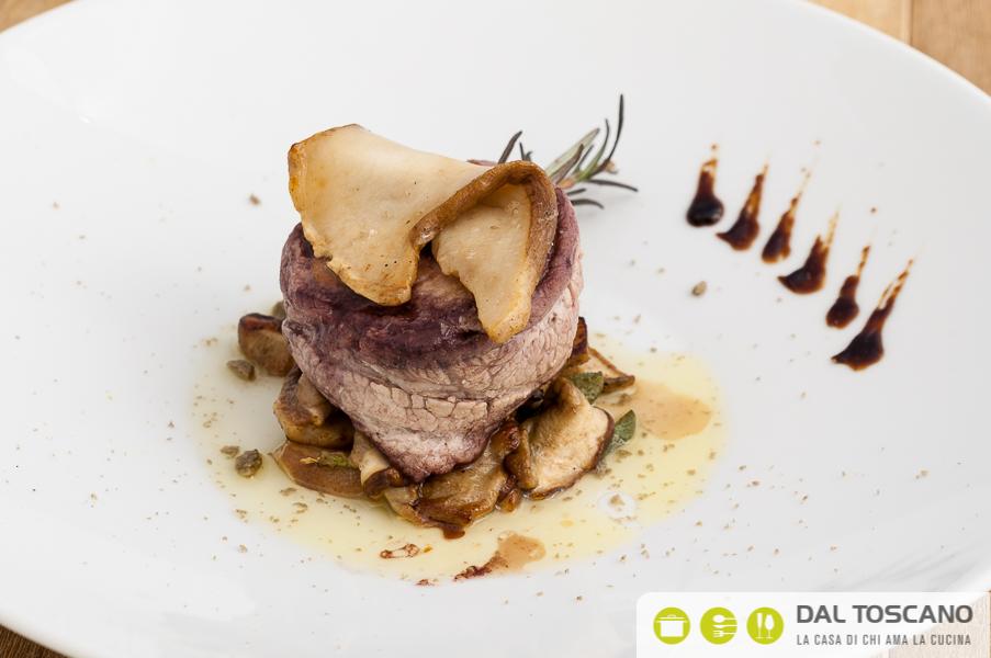 ricette per natale fabio zanetello berndes eventi dal toscano
