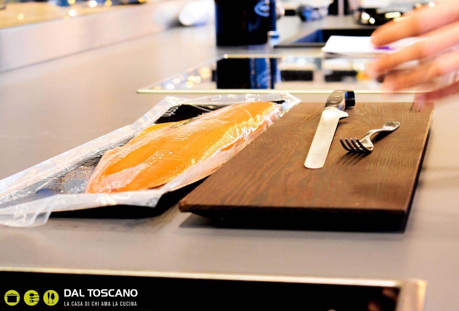 Casalinghi online articoli per la casa vendita accessori for Oggettistica cucina online