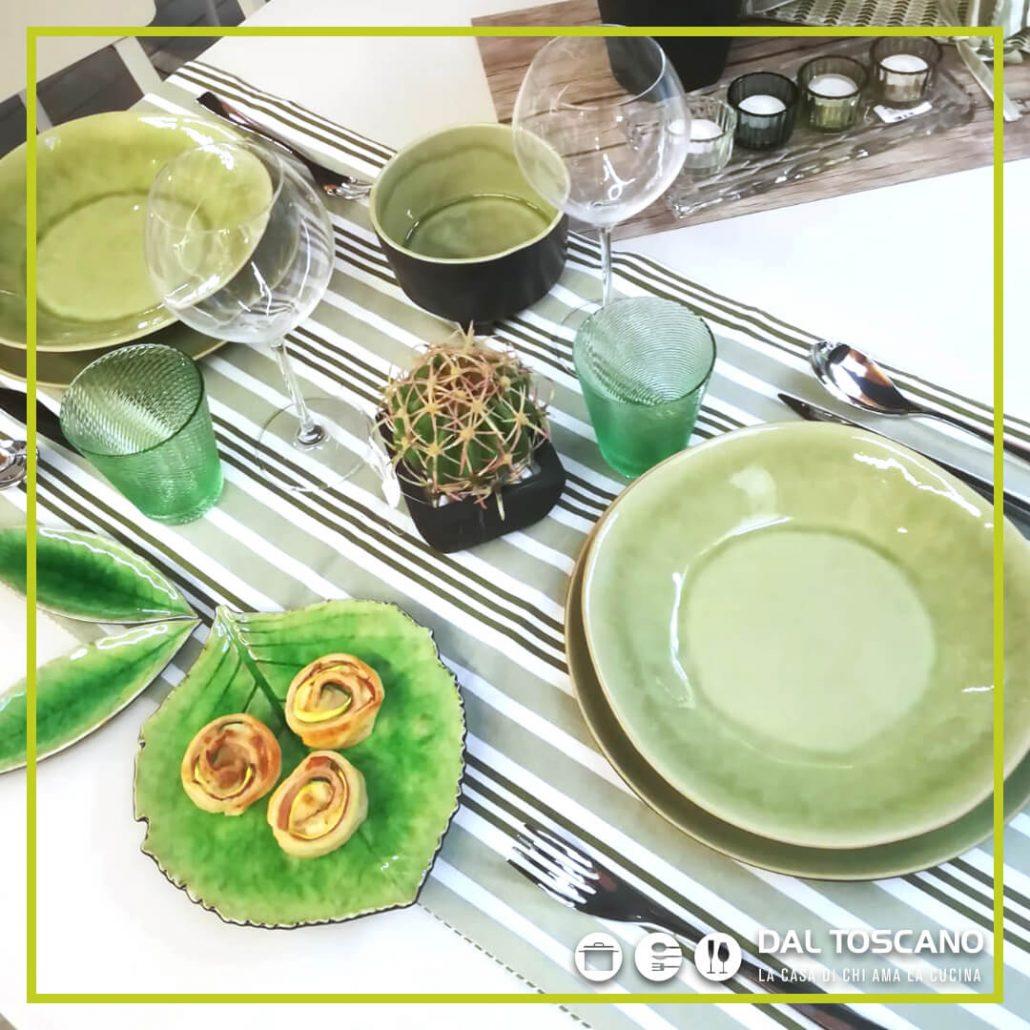 Apparecchiare Tavola In Terrazza idee organizzare cena estiva con amici in terrazza: menu