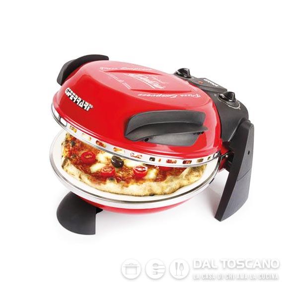 forno pizza G3 Ferrari