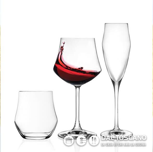 bicchieri vendita online