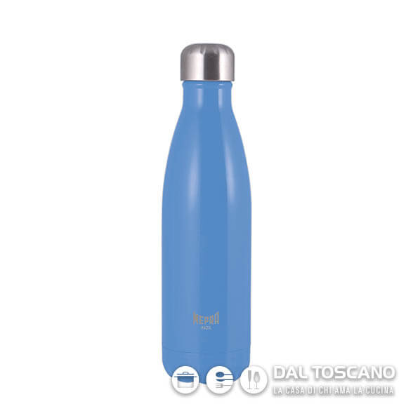 bottiglie termiche Mepra