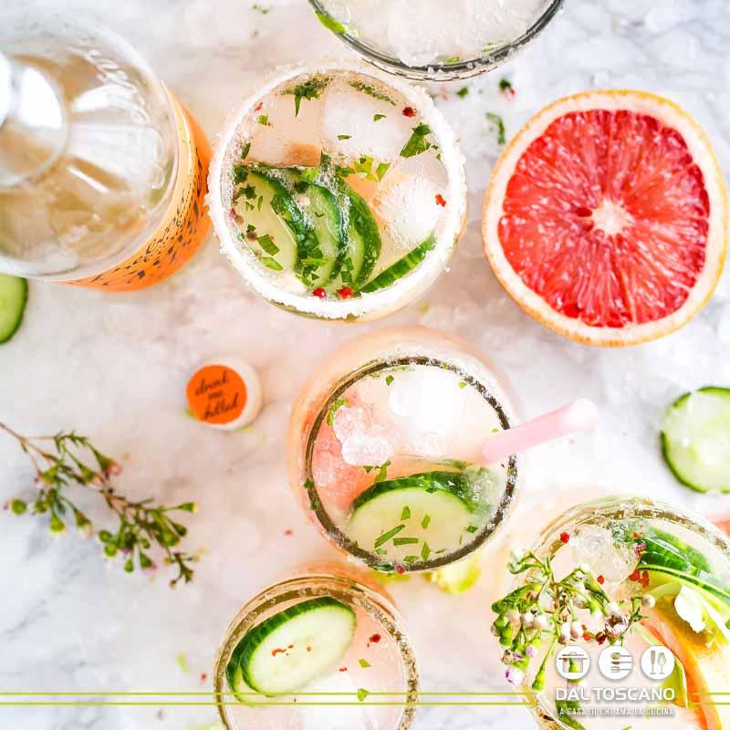 bicchieri_cocktail