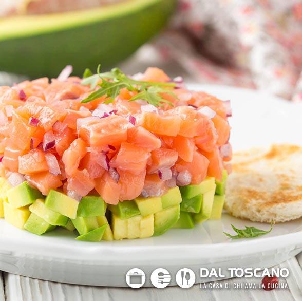 salmone_avocado