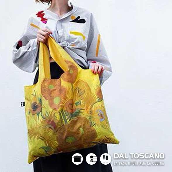 shopping bag Loqi