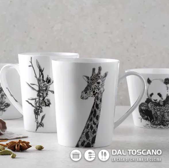 Ferlazzo_mug