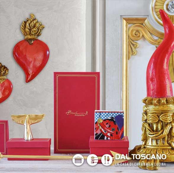 Baci Milano shop online