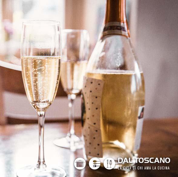 Enoteca Dal Toscano vendita online vini