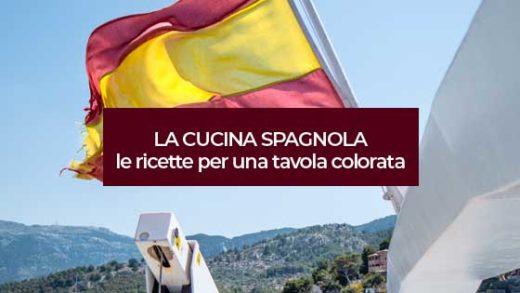 La cucina spagnola_copertina
