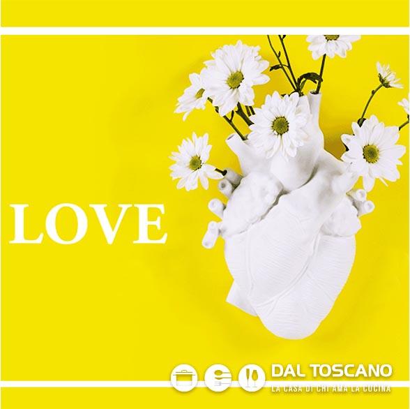Seletti Love