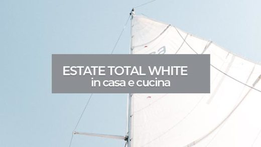 estate total white