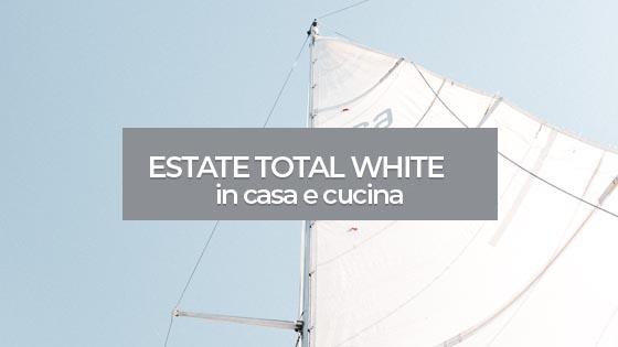 estate total white