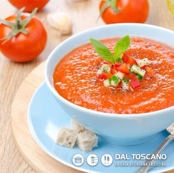 gazpacho_ricetta_blog