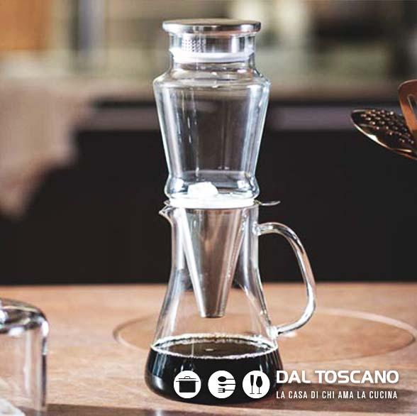 Percolatore caffè WD Lifestyle