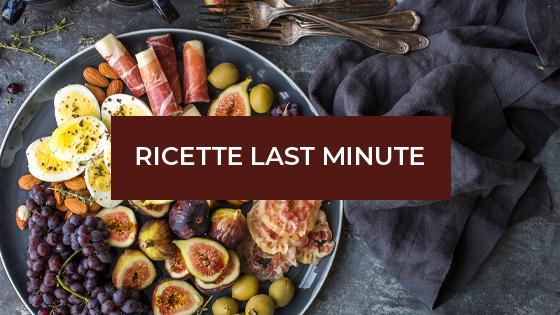 Ricette last minute_02