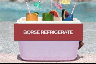 Borse refrigerate_copertina