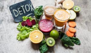 centrifughe ed estrattori succo frutta e verdura