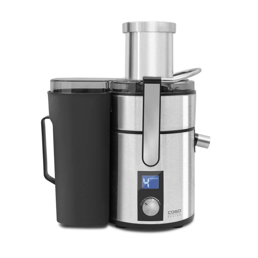 Macchine caffè e accessori