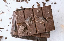Giorno della cioccolata