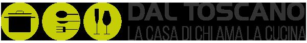 Centro Casalinghi Dal Toscano