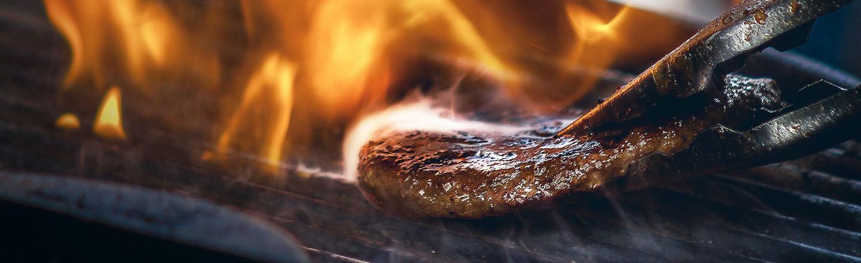Barbecue Dal Toscano