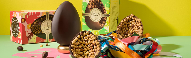 Venchi_uova_di_cioccolata